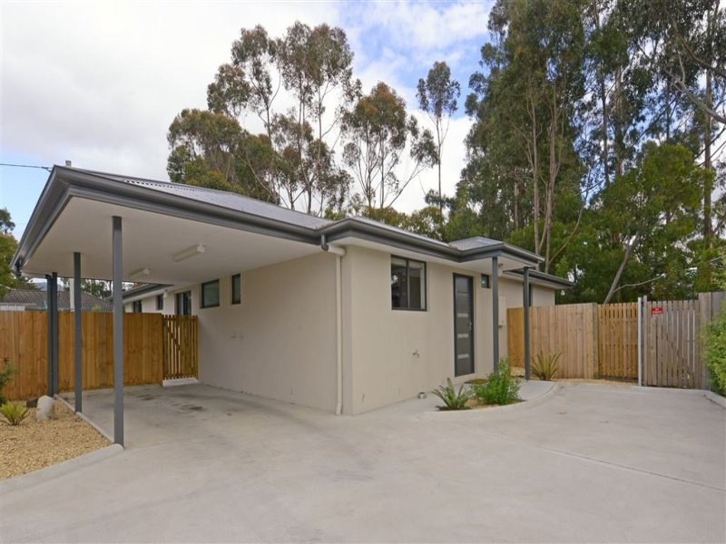 2/9 Discovery Place, Margate, Tas 7054