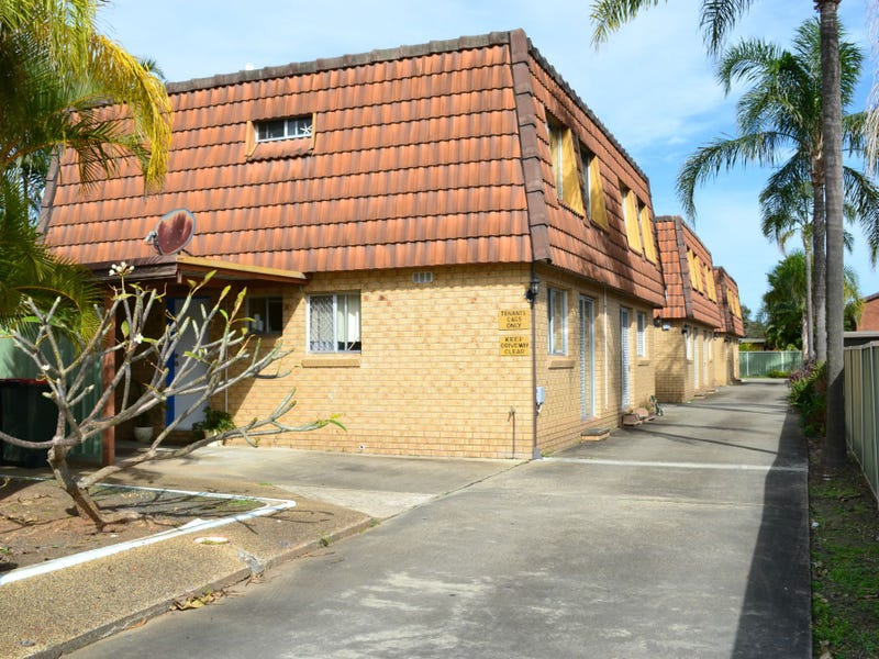 4/9 Vincent Street, Coffs Harbour, NSW 2450