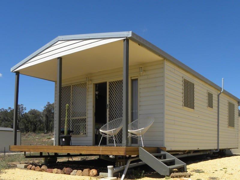 234 Boorowa Road, Koorawatha, NSW 2807