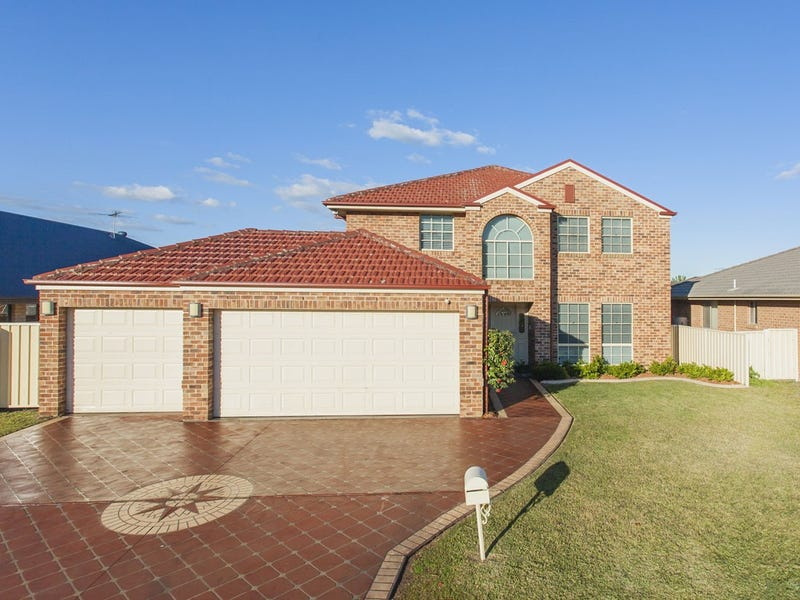27 Martens Avenue, Raymond Terrace, NSW 2324