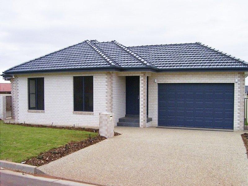 29 Dussin Street, Griffith, NSW 2680