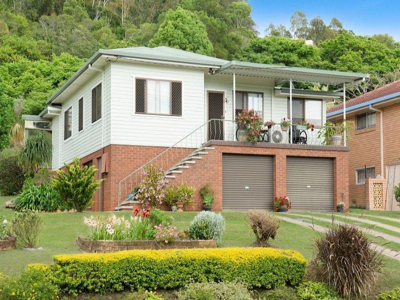 251 Wyrallah Road, East Lismore, NSW 2480