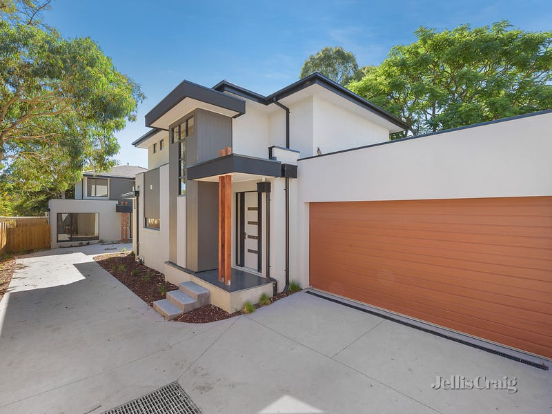 2/11 Pentlowe Avenue, Templestowe Lower, Vic 3107