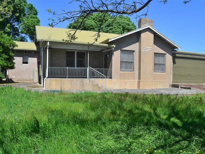 5017 Main South Road, Myponga, SA 5202
