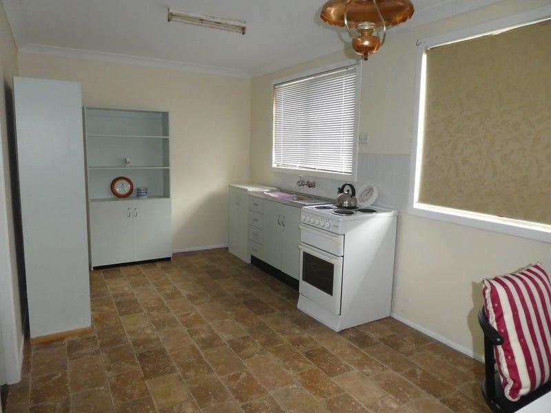 6 Oak Lane, Casino, NSW 2470