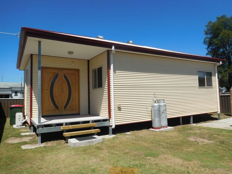 19a Maclean Street, Cessnock, NSW 2325