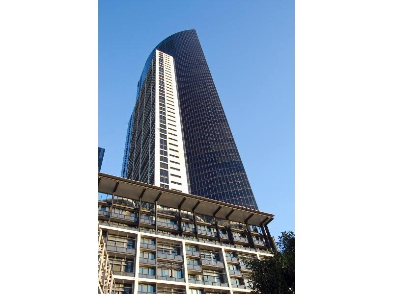 620/1 Queensbridge Square/ 1 Freshwater Place, Southbank, Vic 3006
