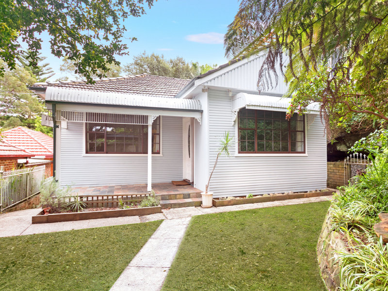 72 Alfred Road, Brookvale, NSW 2100