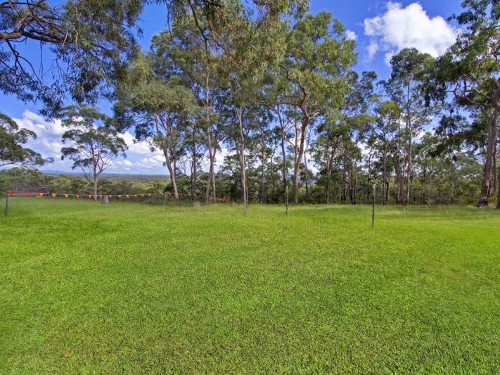 Proposed Lot 6 of 16 River Road, Sackville North, NSW 2756