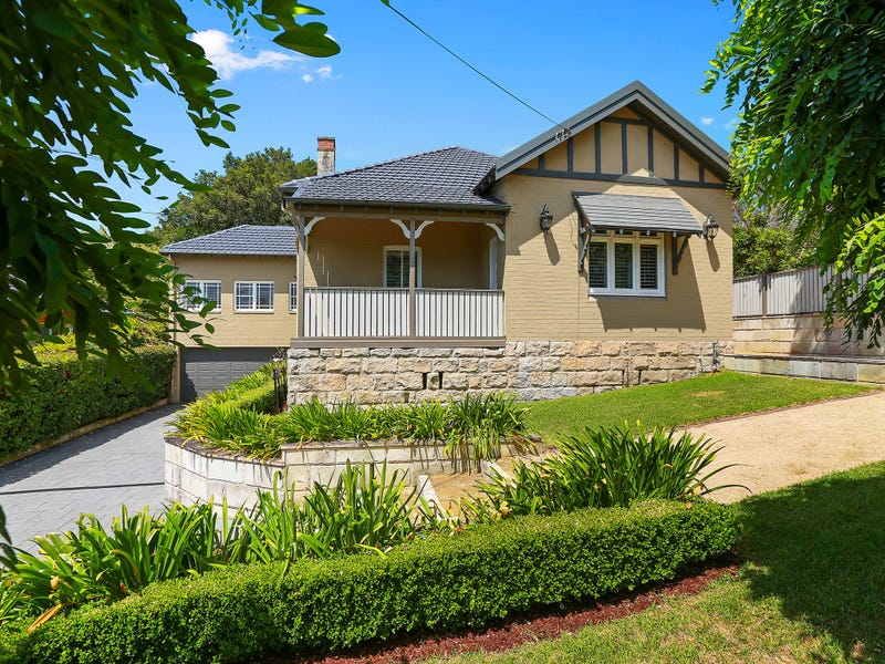 35 Archbold Road, Roseville, NSW 2069