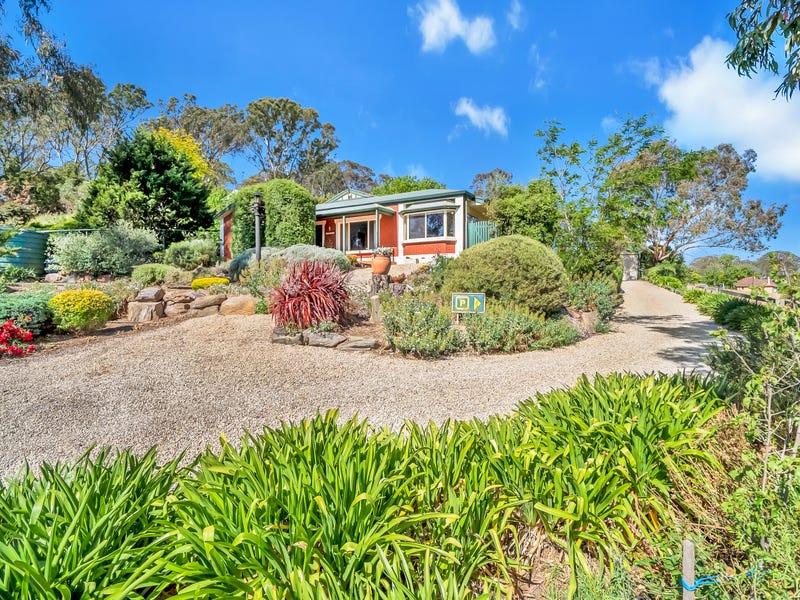 4 Burnbank Way, Mount Barker, SA 5251