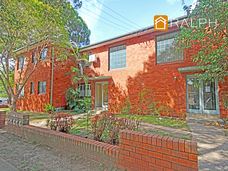 8/88 Eighth Avenue, Campsie, NSW 2194