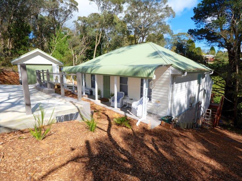 3 Mount Piddington Road, Mount Victoria, NSW 2786