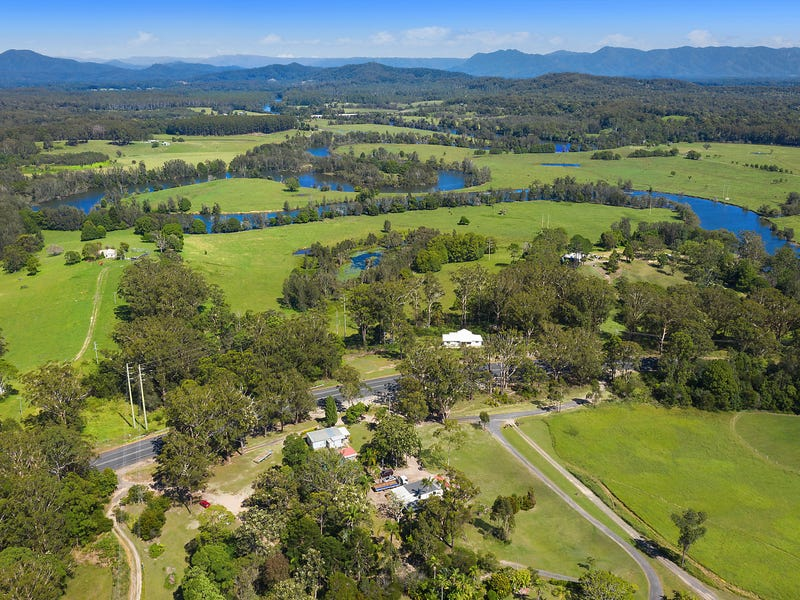 3978 Giinagay Way, Urunga, NSW 2455
