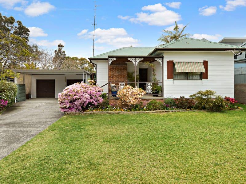 29 Carr Street, Towradgi, NSW 2518