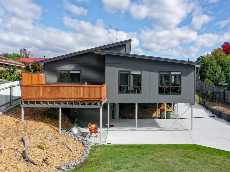 1 Lauren Court, Exeter, Tas 7275
