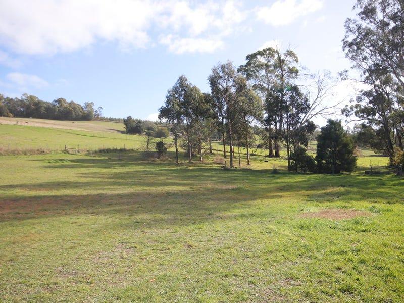 Dowbiggin Road, Railton, Tas 7305