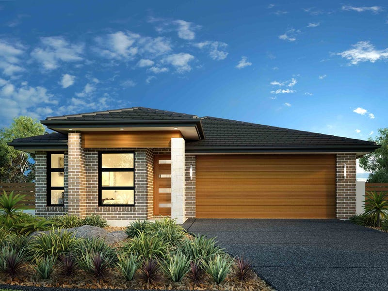 Lot 32 Cutri Drive, Swan Hill, Vic 3585