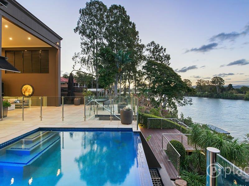 107 King Arthur Terrace, Tennyson, Qld 4105 - Property Details