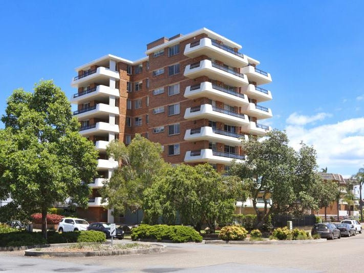 29/1 Waugh Street, Port Macquarie, NSW 2444