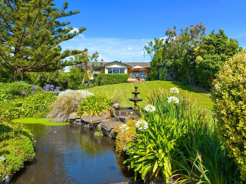 217-219 Great Ocean Road, Apollo Bay, Vic 3233