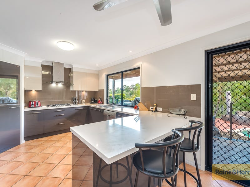 26 PAGO TERRACE, Pacific Pines, Qld 4211