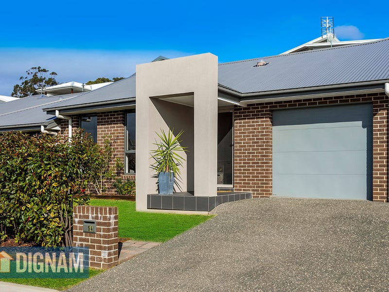 54 Wallbank Way, Bulli, NSW 2516