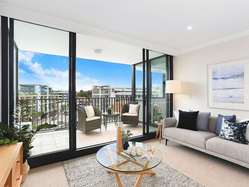 302/822 Pittwater Road, Dee Why, NSW 2099