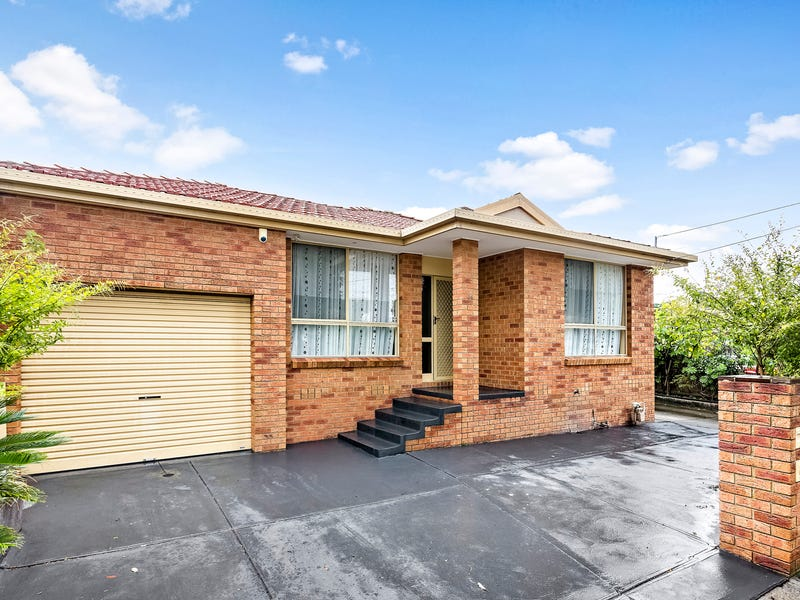 34A Chappell Street, Thomastown, Vic 3074