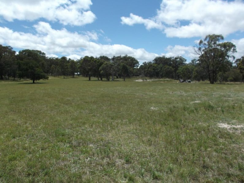 Lot 5 McKechnie Road, Liston, NSW 2372