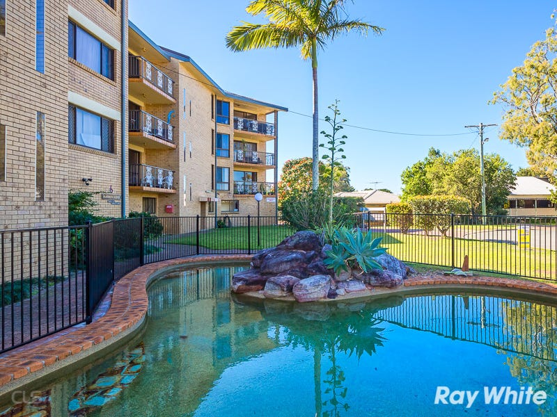 3/6 Marbrin Close, Bellara, Qld 4507