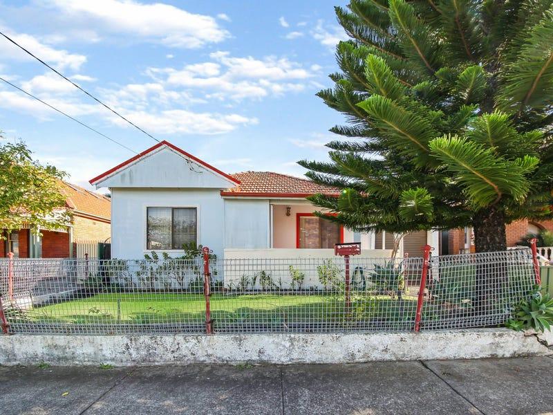 30 Grantham Street, Carlton, NSW 2218