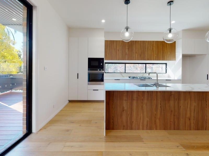 6/176 Park Avenue, Kotara, NSW 2289