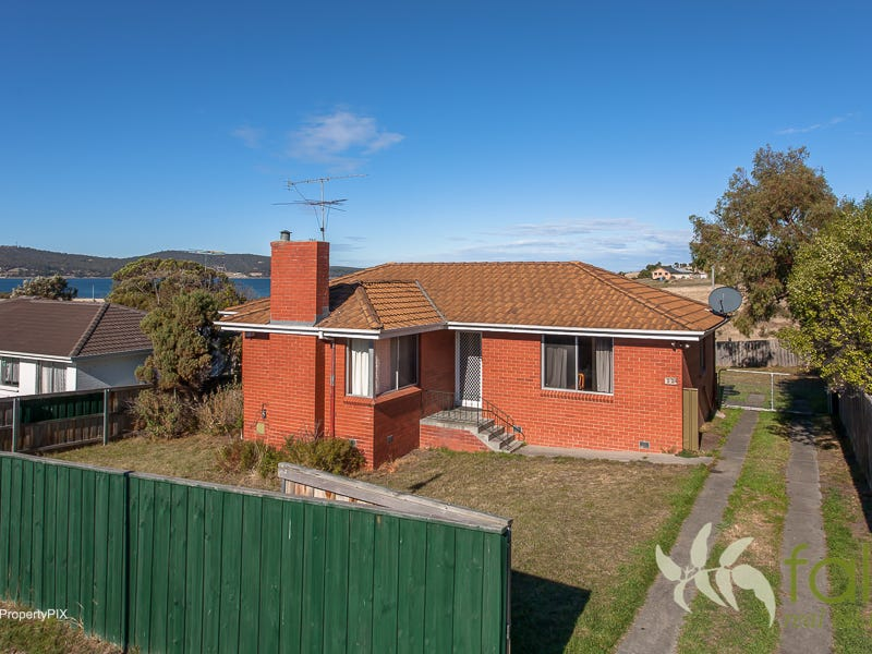 22 Duntroon Drive, Rokeby, Tas 7019