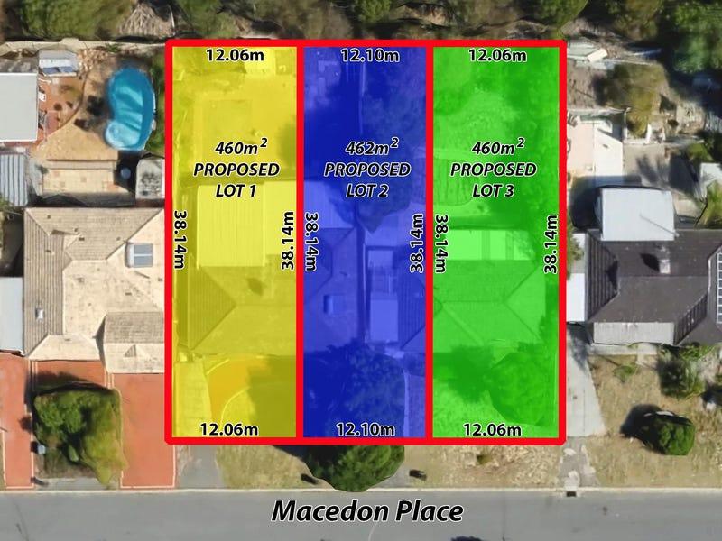 35 Macedon Place, Craigie, WA 6025