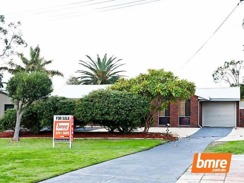 30 Storey Road, Thornlie, WA 6108