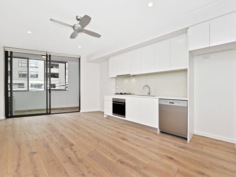 201/171 Maroubra Road, Maroubra, NSW 2035