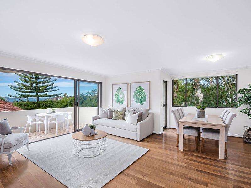 8/8-10 Ocean Avenue, Double Bay, NSW 2028
