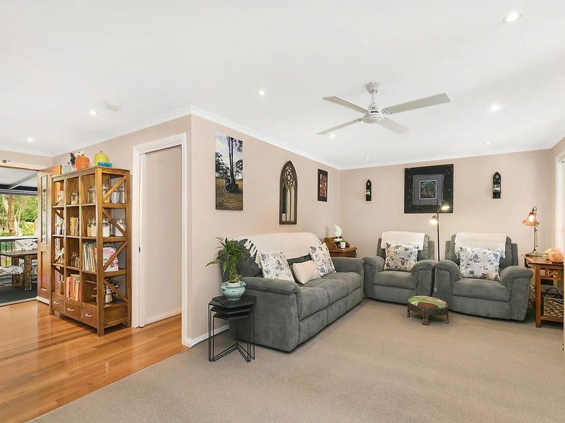 24 Oaklands Road, Hazelbrook, NSW 2779