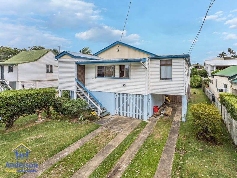 29 Stanley Terrace, Brighton, Qld 4017