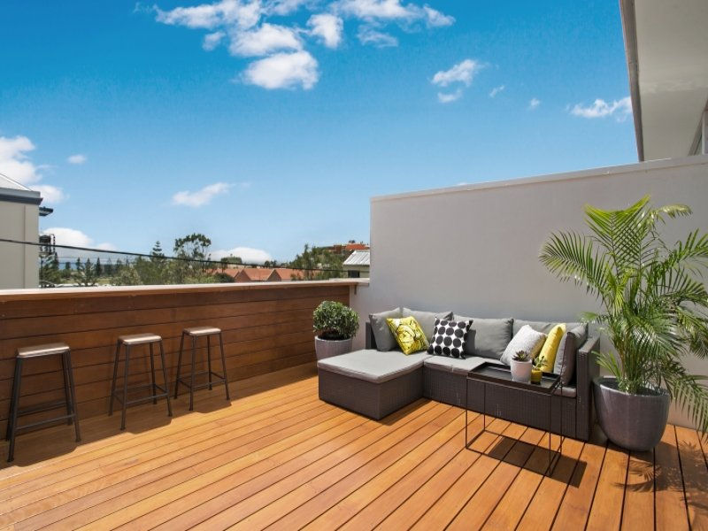 31A Stevenson Place, Newcastle East, NSW 2300