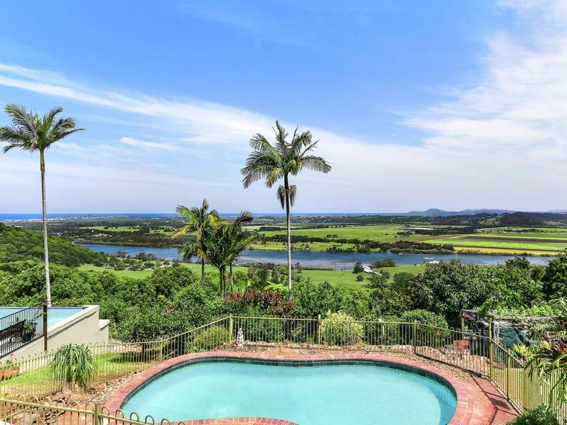 15 Dobbys Crescent, Terranora, NSW 2486