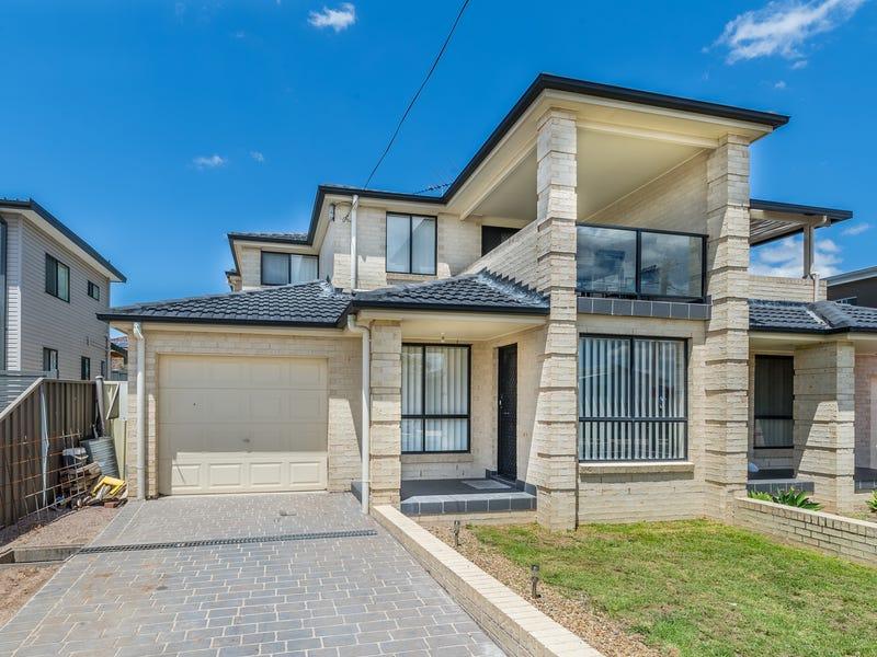 16 Warnock Street, Guildford West, NSW 2161