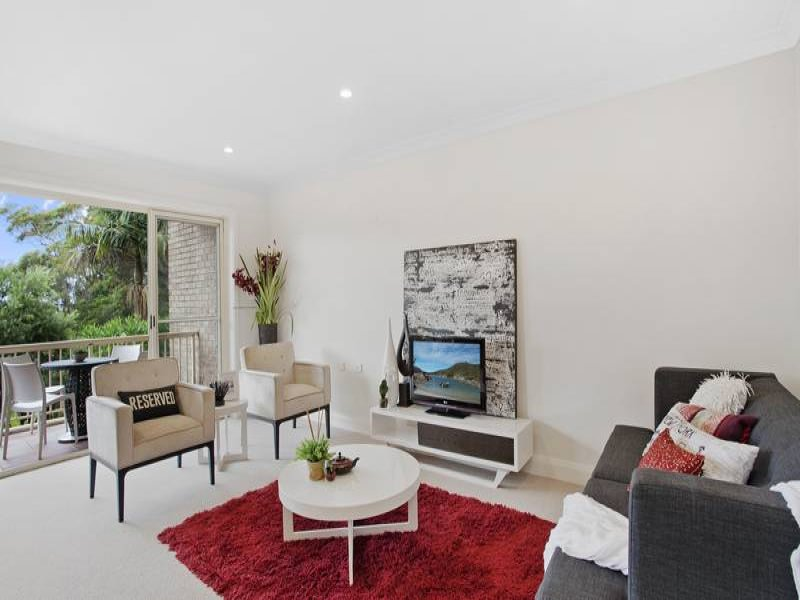 82/10 Minkara Road, Bayview, NSW 2104
