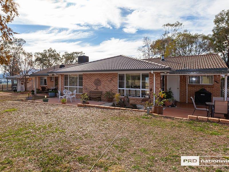 113 Fiona Drive, Tamworth, NSW 2340