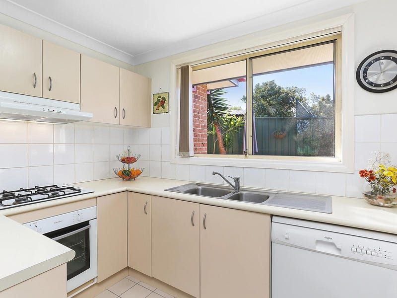 5/11 Aitchandar Road, Ryde, NSW 2112