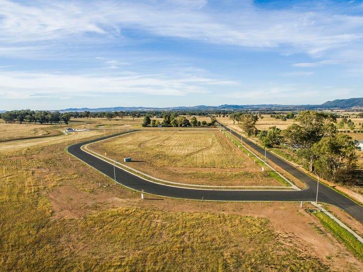 6 Consadine Grove, Mudgee, NSW 2850