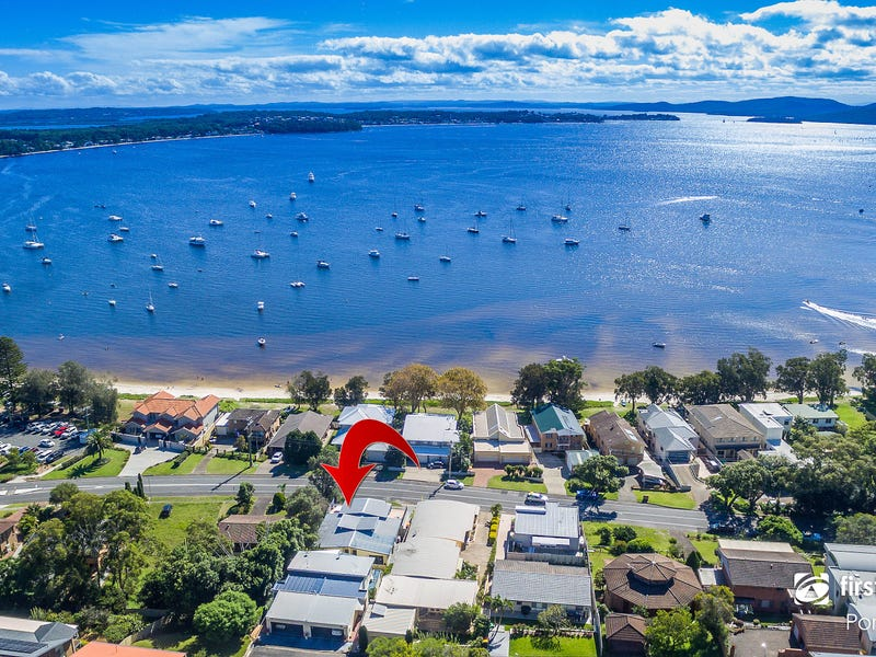 139A Sandy Point Road, Corlette, NSW 2315