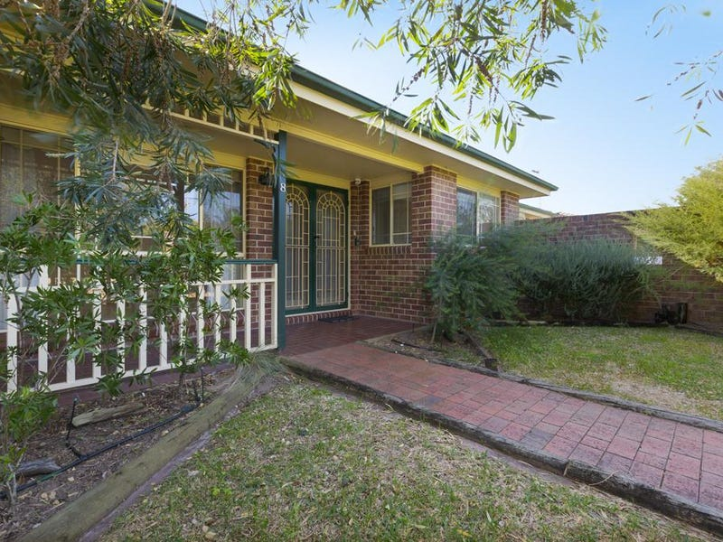 8/159 Scott Street, Shoalhaven Heads, NSW 2535