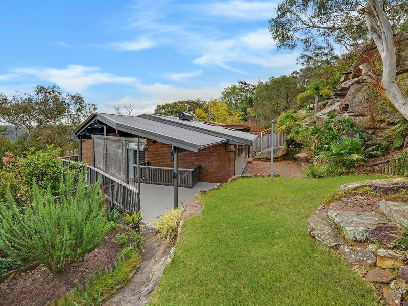 10 Redwood Avenue, Berowra, NSW 2081